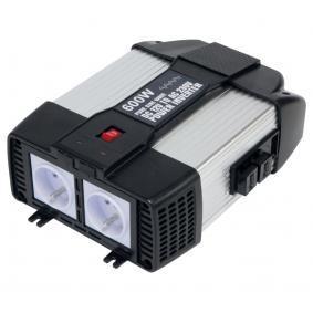 Ondulador de corriente 027176