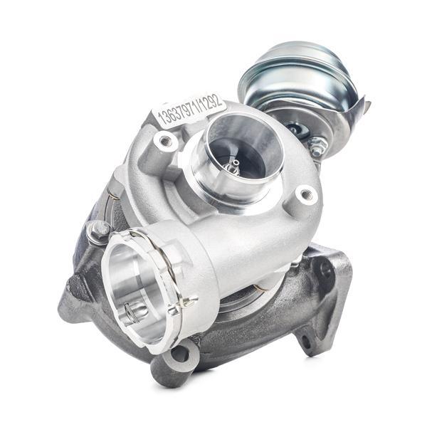 Turbo RIDEX 2234C0168 4059191739646