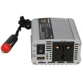 Ondulador de corriente A167001