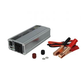 Инвертор на електрически ток A167006