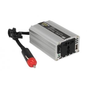 MAMMOOTH  A167 002 Инвертор на електрически ток