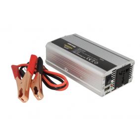 MAMMOOTH  A167 004 Ondulador de corriente