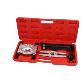 ENERGY Kit de lâminas de corte NE00052