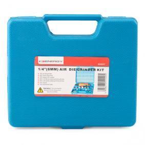 ENERGY пневматичен шлайф NE00057