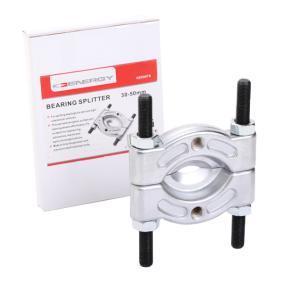 ENERGY Kit de lâminas de corte NE00078