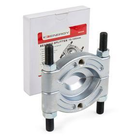 ENERGY Kit de lâminas de corte NE00098