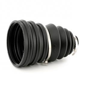 VKN402 SKF from manufacturer up to - 20% off!
