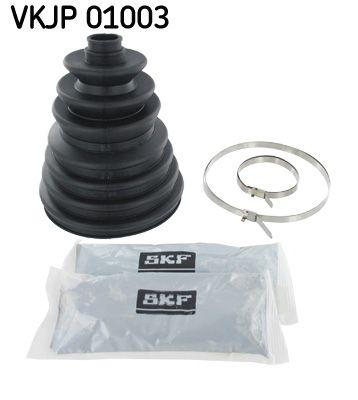 VKJP 01003 SKF von Hersteller bis zu - % Rabatt!