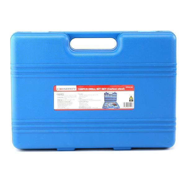 Werkzeugsatz ENERGY NE00196 5908274117801