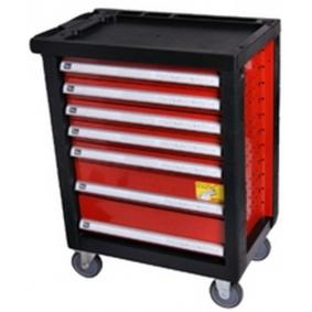 ENERGY Tool Trolley NE00200