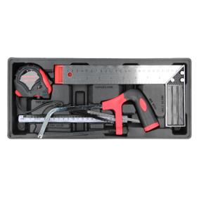 ENERGY Werkzeugmodul NE00200/12