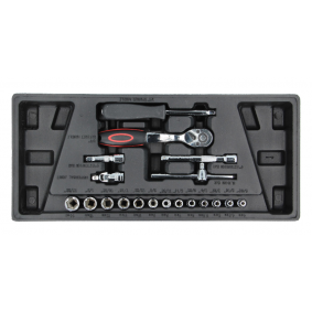 ENERGY Tool Module NE00200/2