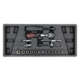 ENERGY Moduł narzędziowy NE00200/2
