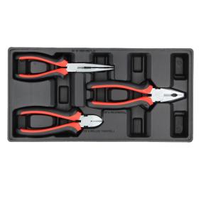 ENERGY Werkzeugmodul NE00200/4