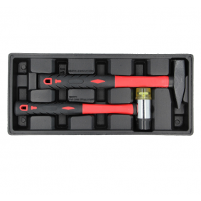 ENERGY Tool Module NE00200/5