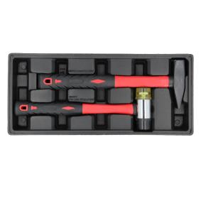 ENERGY  NE00200/5 Werkzeugmodul