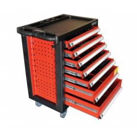 ENERGY Tool Trolley NE00200N