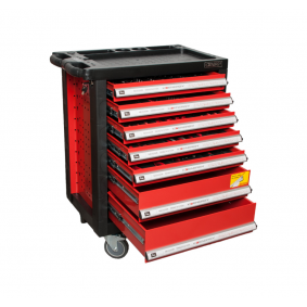 ENERGY Tool Trolley NE00200R