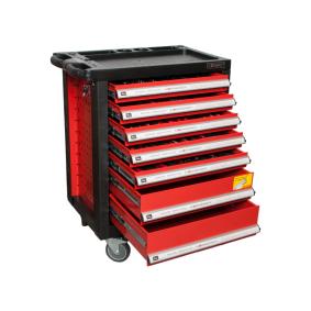 ENERGY Τροχήλατη εργαλειοθήκη NE00200R