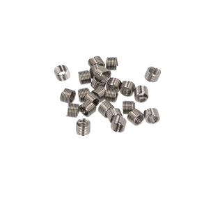 ENERGY асортимент, репаратори за резба NE00213
