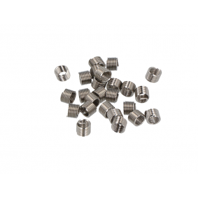 ENERGY Ποικιλία προϊόντων, επισκευή σπειρωμάτων NE00213