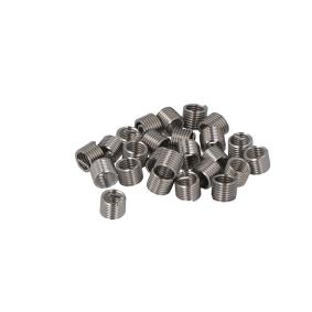 ENERGY Ποικιλία προϊόντων, επισκευή σπειρωμάτων NE00214