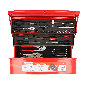 Kit de herramientas NE00219 ENERGY NE00219 en calidad original