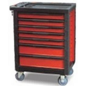 ENERGY Τροχήλατη εργαλειοθήκη NE00220