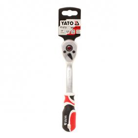 YATO Spärrskaft YT-0731