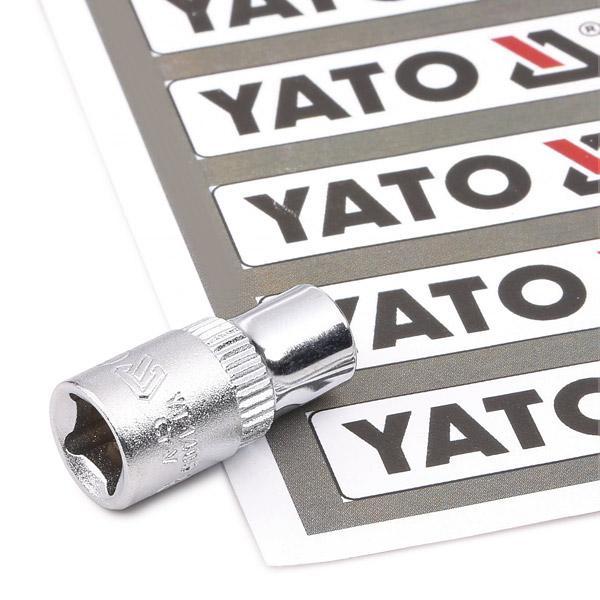 Socket YT-1405 YATO YT-1405 original quality