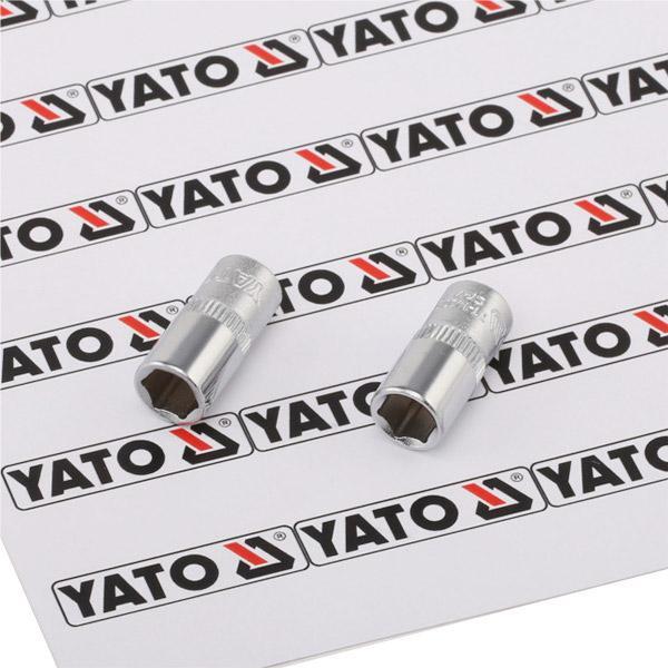 Socket YT-1407 YATO YT-1407 original quality