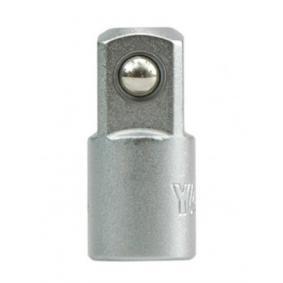 YATO Csökkentő adapter, racsni YT-1438