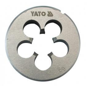 YATO Threading Die YT-2963
