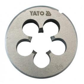 YATO Gwintownica YT-2963