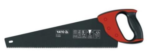 Piła rozpłatnica YT-3107 YATO YT-3107 oryginalnej jakości