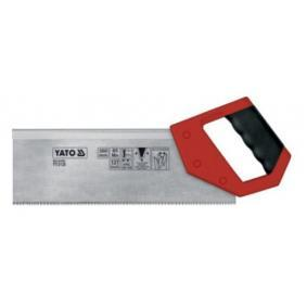 YT-3130 YATO YT-3130 original kvalite