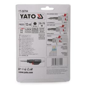 YATO Art. Nr YT-36704 výhodně