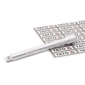 YATO Extensor, chave de caixa YT-3848