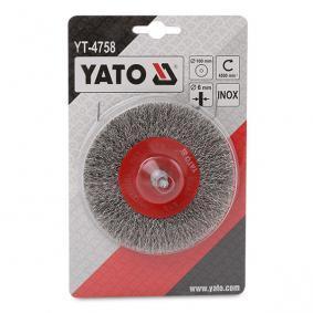 N° d'articolo YT-4758 YATO prezzi