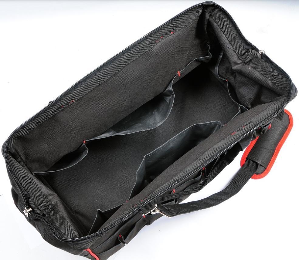 Gepäcktasche, Gepäckkorb YATO YT-7430 5906083974304