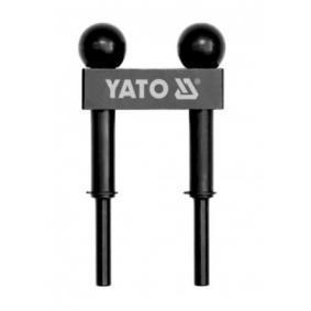 YATO Aftrækker, udvendig YT-0601