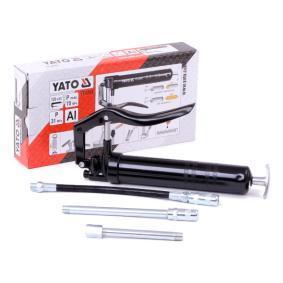 YATO Fettpresse YT-0701