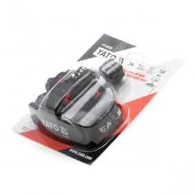 Handlampor YT08590