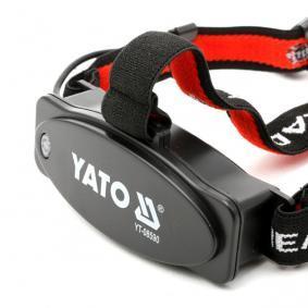 YATO YT-08590 EAN:5906083085901 magazin online