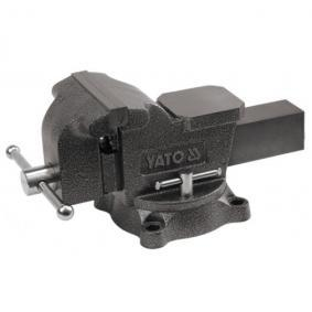 YATO Imadło YT-65049