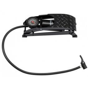 Pompa a pedale YT7349