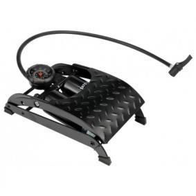 Pompa a pedale YT7350