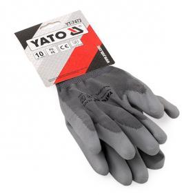 Protective Glove YT7472