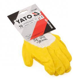 Protective Glove YT7481