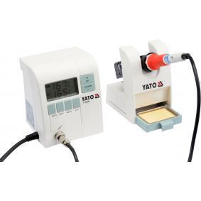 YATO Soldering Iron YT-82455
